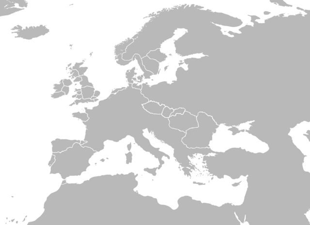 File:Magnam Europea blank.png