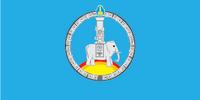 Bayankhongor (1861: Historical Failing)