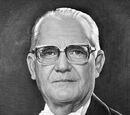 Фридрих Майер (МСВР)
