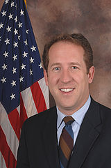 File:160px-Adrian Smith, official 110th Congress photo portrait.jpg