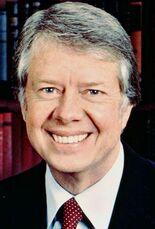 Carter2