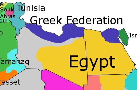 File:Egyptian Expansion.jpg