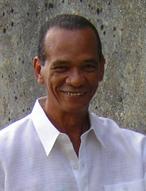 Fernando Sanchez Lopez