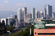 Guatemala City (French Egypt)