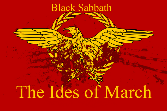 File:Idesofmarch.png