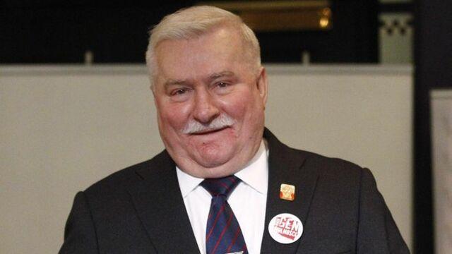 File:Lech Wałęsa.jpg