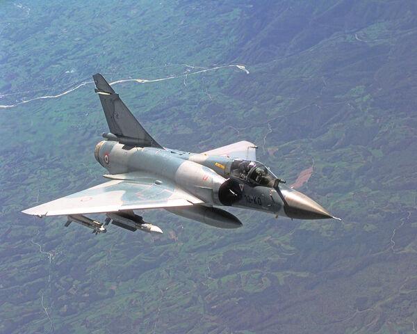 File:Mirage 2000E.jpg