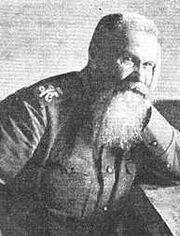 Nikolai Ivanov (general)