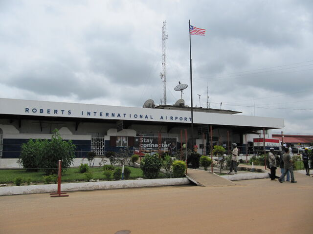 File:Roberts International Airport.jpg