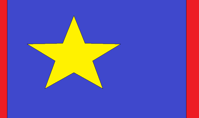 File:Yagor socialist flag.png
