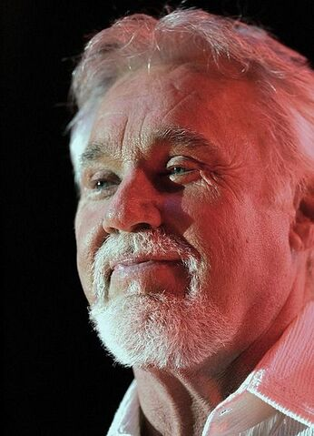 File:433px-KennyRogers0042-rededit.jpg
