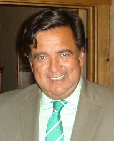 File:484px-Bill richardson.jpg