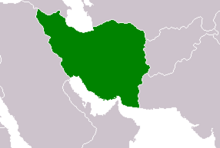 Persia (EoBL)