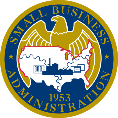 File:Seal of the SDA.png
