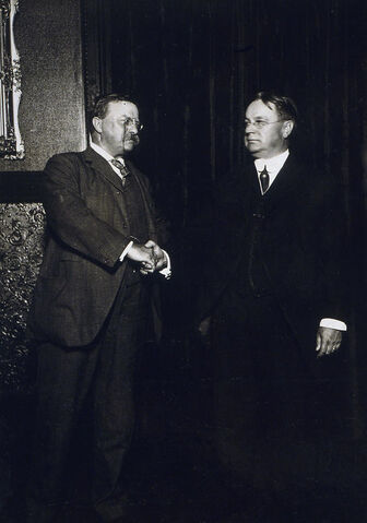 File:Theodore-roosevelt-and-hiram-johnson-after-nomination-international-images.jpg