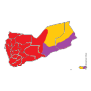 Yemeni Rebellion 1980.5