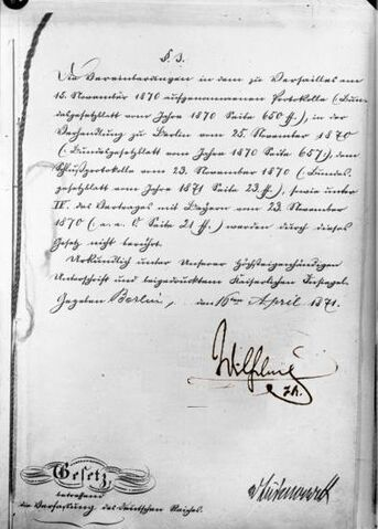 File:Cv october constitution.jpg