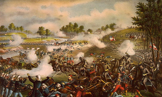 File:First Manassas.png