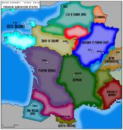 France1983DDay2010-2