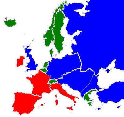 File:Idealogy Europe Map.PNG