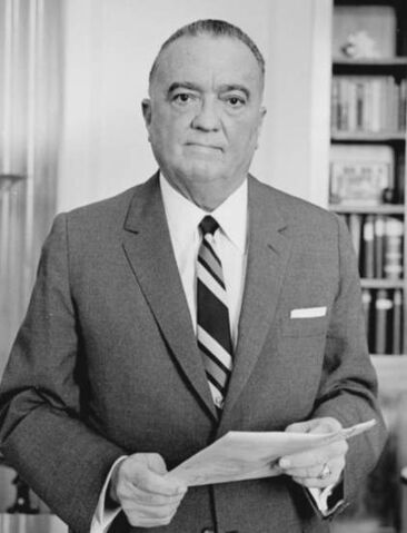 File:J Edgar Hoover.jpg