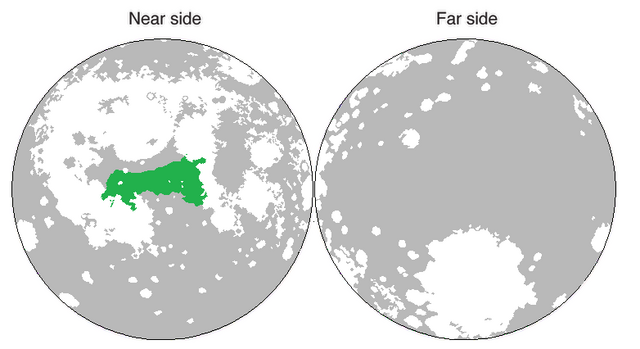 File:Location of Mosfellsbær (Luna Earth II).png