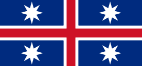 File:NAV Flag of New Zealand.png