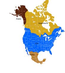 Northamericamapquilpresent