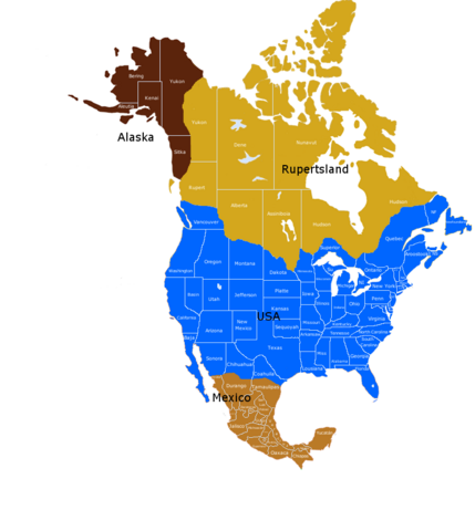 File:Northamericamapquilpresent.png