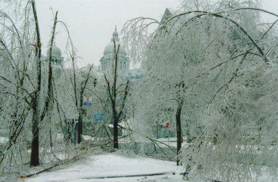 File:Quebecicestorm1998.PNG