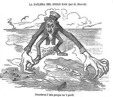 File:Spanish-American-War Propaganda 3.jpg