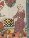 Thorey I Alengia (The Kalmar Union)