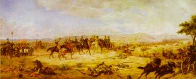 File:Battle of Ayacucho.jpg
