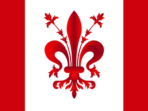 File:Flag Tuscany (VegWorld).png