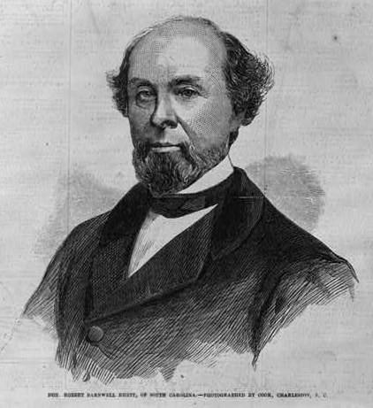 File:Robert Barnwell Rhett(1864-1870).jpg