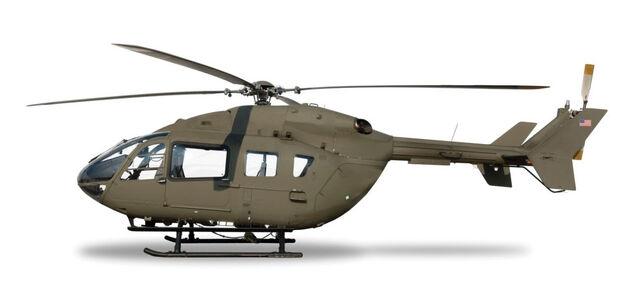 File:Uh-72a.jpg