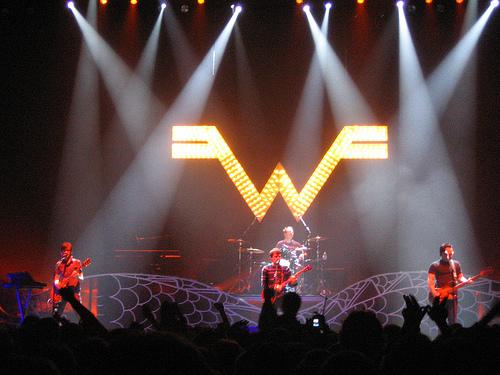 File:Weezer.jpg