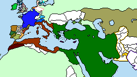 File:750AD.png