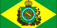Empire of Brazil (A Imperatriz)