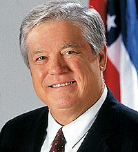 File:Haley Barbour.png