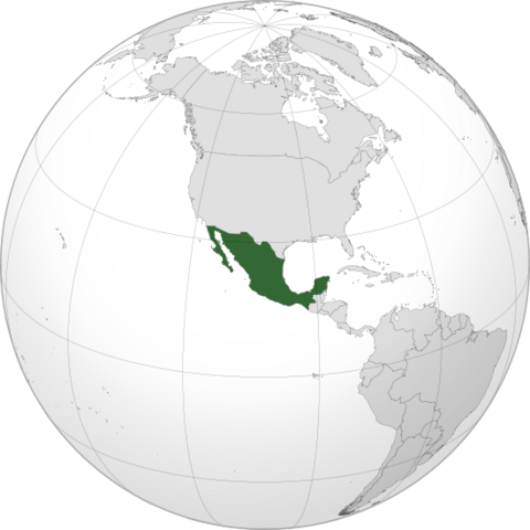 File:MEX orthographic.png