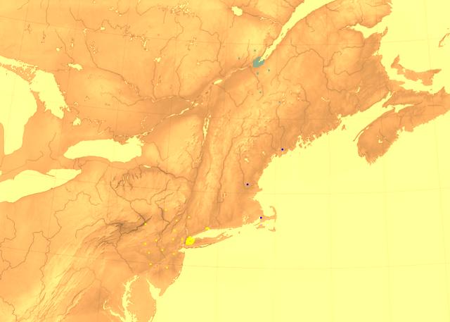 File:Map landing.png