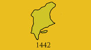 Varmland Flag