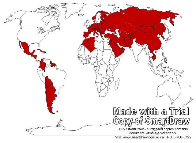 File:World Red Germany.png