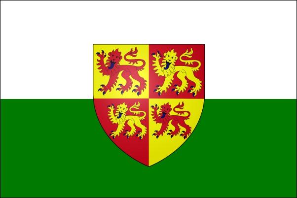 File:16. State Flag of Gwynedd.jpg