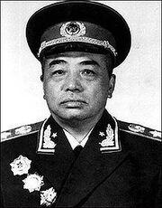 220px-General Peng Dehuai