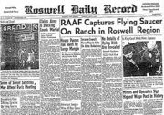 300px-RoswellDailyRecordJuly8,1947-1-
