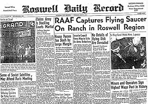 File:300px-RoswellDailyRecordJuly8,1947-1-.jpg