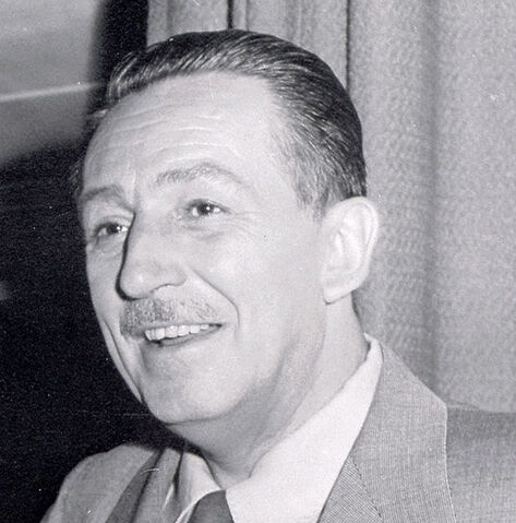 File:591px-Walt disney portrait.jpg
