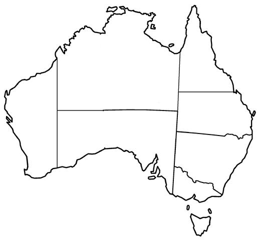 File:Alternative australia34.png